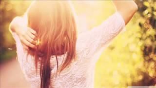 Repeat youtube video R.I.O. Megamix (Summer)