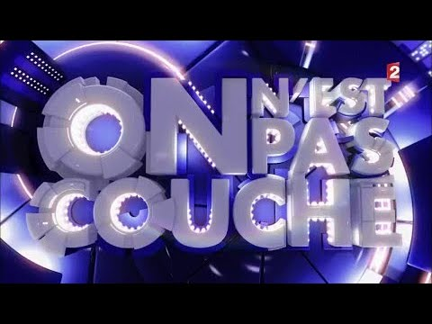 Int grale on n 39 est pas couch 21 octobre 2017 onpc - Participer on n est pas couche ...