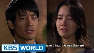 You Are My Destiny | 너는 내 운명 - Ep.131 (2015.02.23)