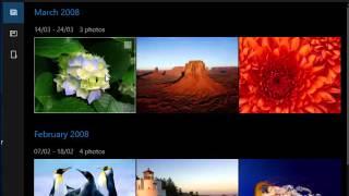 Windows 10 How to Import Photos