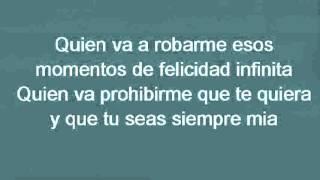 Lo mejor que hay en mi vida- Andres Cepeda