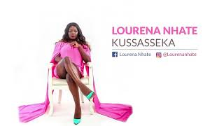 Video Lourena Nhate - Kussasseka (Official HD) download MP3, 3GP, MP4, WEBM, AVI, FLV September 2018