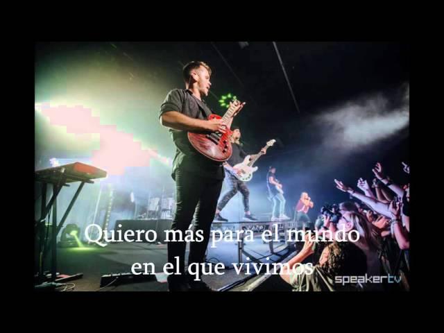 tonight-alive-we-are-espanol-javi