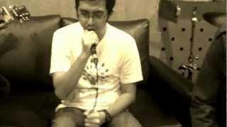 Insha Allah - Maher Zain Ft. Fadly (The Mind Charger Cover) Band Akustik Ramadhan Jakarta