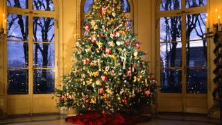 Unique Indie Christmas Song and Scenery 2014 HQ HD