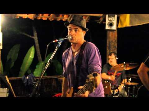 Rodrigo Santos & Os Lenhadores