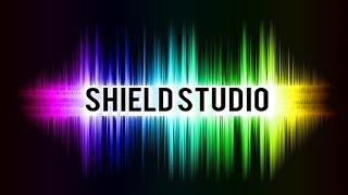 Видео урок № 8 Как сделать красивую аватарку.(В этом видео уроке вы увидите как сделать красивую аватарку. Мы в ВКонтакте : https://vk.com/shield.studio Мы в Твитере..., 2015-06-12T10:21:54.000Z)