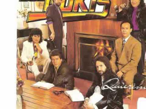 Download Los Bukis-Que Le Vaya Bien