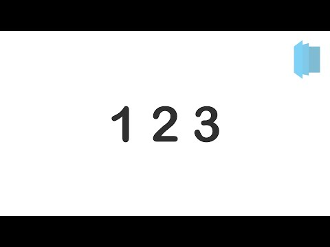 Super Simple PHP Pagination