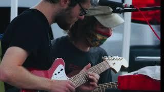Live from the Decorah Farmers Market (Full Album Stream)