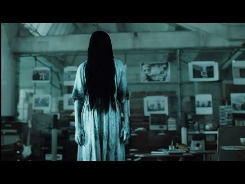 Horror выпуск. Как мы смотрим с братом Ужасы. И Топ5 Наших любимых фильмов ужасов