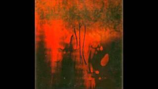 Farsot - IIII (full-album 2007)