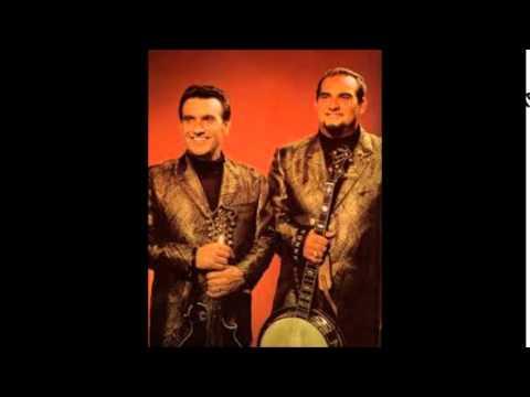 Kentucky Waltz - The Osborne Brothers