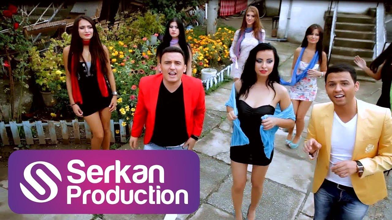 Download Hap Koydum Hap Koydum  - Rumeli Orhan Kemal ( Kaynana Roman Havası )