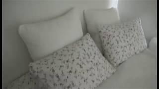 Купить однокомнатную квартиру в Рязани, с ремонтом и мебелью. Новостройка.