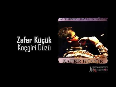Zafer K.-Authentic Davul & Zurna- Koçgiri Düzü