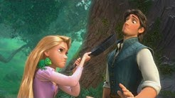 Tangled Rapunzel Neu verföhnt Rapuntsel Walt Disney DEUTSCH Spiel
