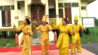 Download lagu Arjuna Rokan. Ulak Bosa