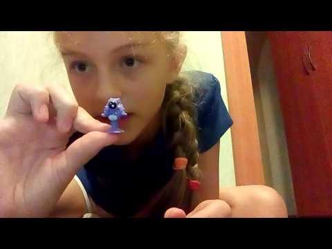 Мультфильмы для 9 летних девочек