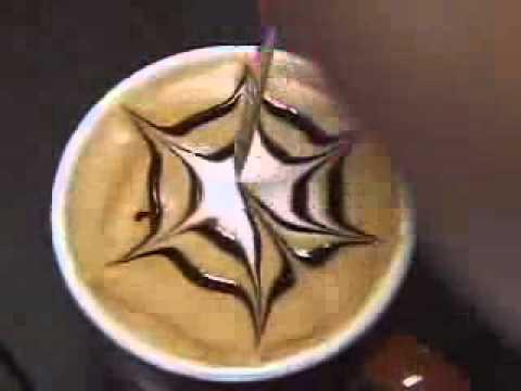 Как очистить от накипи Вашу кофе-машину NESCAFÉ® Dolce Gusto .