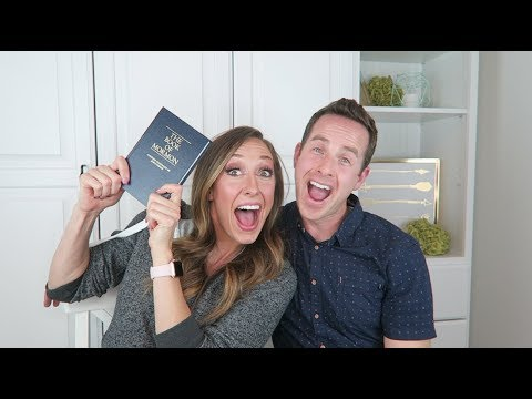 What do Mormons believe? Polygamy? Book of Mormon? Temples? LIVE Q&A!