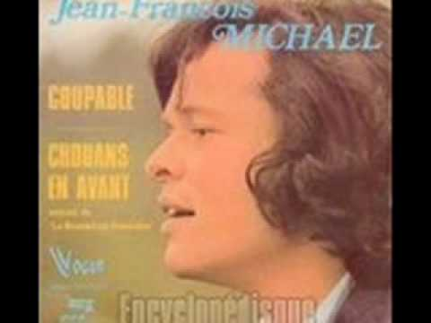 Coupable   Jean Francois Michael