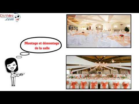 Clic 003 - Service dorganisation de mariage