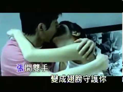 Tong Hua  Guang Liang bài hát hay nhất cảm động nhất trung quốc