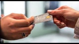 Cheap Rates Credit Cards for Donate !! New Video Tutorial !!