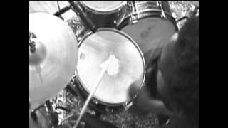 Steve Jordan - The Groove is here - 1