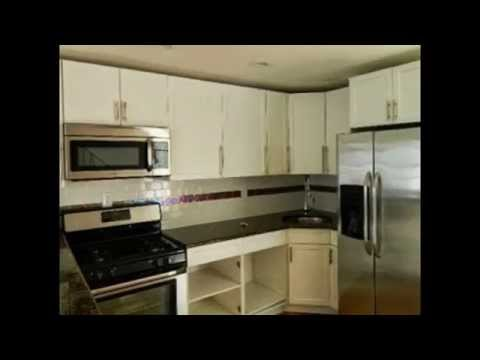 Homes for Sale in Canarsie, Brooklyn, New York $385,000