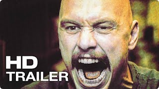 ЗЕРОВИЛЛЬ Русский Трейлер #1 (2019) Джеймс Франко, Меган Фокс Comedy Movie HD