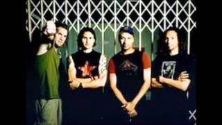 Rage Against The Machine Testify w/th lyrics