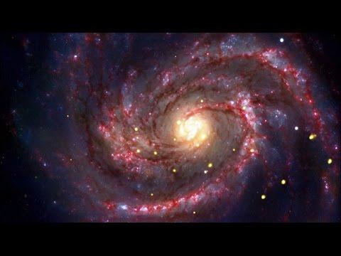 what-came-before-the-big-bang?