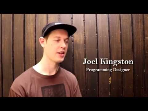 PIXEL Documentation Video