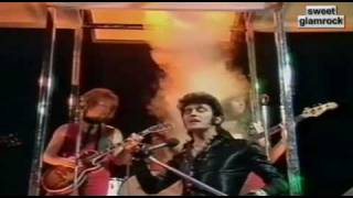 Watch Alvin Stardust Good Love Can Never Die video