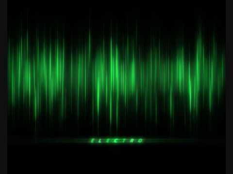 Electro House Mix Vol.5