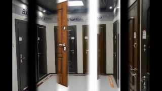 Качественные входные двери в Люберцах(, 2014-11-16T07:51:20.000Z)