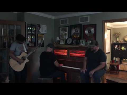JJ Weeks Band -