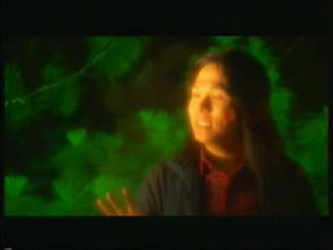 Yanti Aryanto & Ronnie Sunday - Bintang Kehidupan