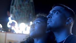 Jr - La Estrella (Music Video)   Bachata 2020