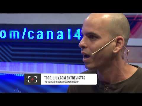 Emanuel Correa Garcia: