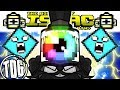 TETRACHROMACY + DR FETUS, MOST EXPLOSIVE BREAK EVER | AFTERBIRTH PLUS Gameplay