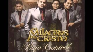 LOS MILAGROS DE CRISTO - NUEVA PROCUCCION VOL  31