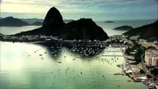 Rio de Janeiro - Brasil (HD)