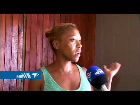 Swellendam families still waiting compensation for their homes