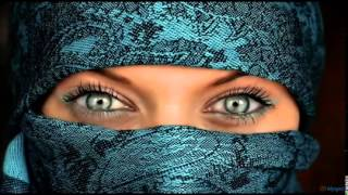 Best Arabic House Mix 02   By drinib