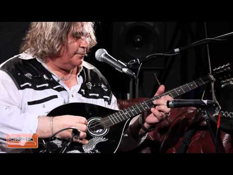 Steve Chapman Smith - Sweet Child of Mine (Guns and Roses cover) - Ont' Sofa Sessions