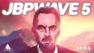 JBPWAVE⁵   : A Jordan Peterson Lofi Hip Hop Mix