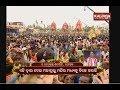 Puri Bahuda Jatra 2019: Seg-04   Kalinga TV